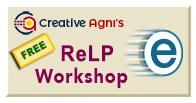 Free Rapid eLearning Primer (ReLP) Workshop
