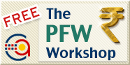Free Personal Finance Workshop Conducted by Ranjeet Anand.