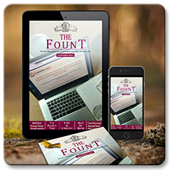 The FOUNT - The Instructional Design, elearning, and training magazine by Creative Agni - PDF Download.