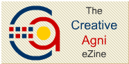 Creative Agni - The Instructional Design and eLearning eZine