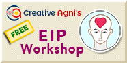Emotional Intelligence Primer (EIP) Workshop.