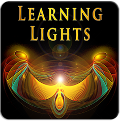LEARNING LIGHTS: The Instructional Design, eLearning, and Training Podcast